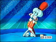 2002-02-23 1600pm SpongeBob SquarePants