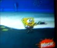 2008-11-28 1200pm SpongeBob SquarePants