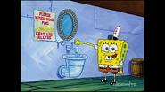 2020-07-04 0600am SpongeBob SquarePants
