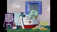 2020-10-26 1619pm spongebob squarepants.