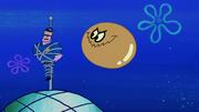 Dirty Bubble Returns 005