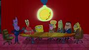 Goodbye, Krabby Patty 053