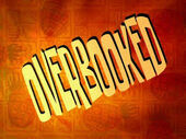 Overbooked2.jpg