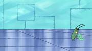 Plankton's Pet 076