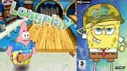 SpongeBob SquarePants Battle for Bikini Bottom - Full PC walkthrough
