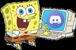 SpongeDiscord.png