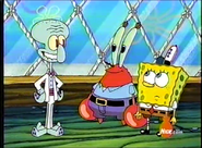 2002-05-17 2030pm SpongeBob SquarePants