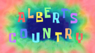Albertfriendlisttc