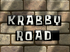 Krabby Road title card.png