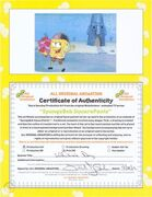 Spongebob-squarepants-valentines-day 164 37cc3bf05715560ed8358faf4f40598f