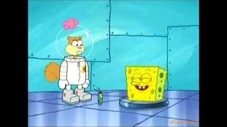 "(HQ)_Nickelodeon_""Mega_Morning""_-_New_SpongeBob,_Penguins,_exclusive_MegaMind_short!"