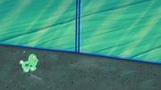 Plankton's Pet 113