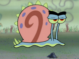 Prehistoric Gary