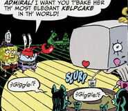 Comics-42-Pearl-with-friends