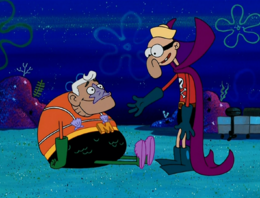 Mermaid Man and Barnacle Boy V 183.png