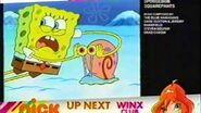 Nickelodeon Split Screen Credits (July 13, 2011)