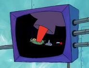 Plankton's Army 054