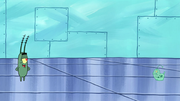 Plankton's Pet 077