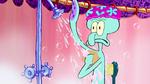The SpongeBob SquarePants Movie 043