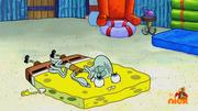 2020-02-16 0930am SpongeBob SquarePants