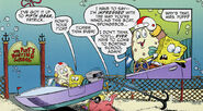 Comics-45-Mrs-Puff-helps-Patrick
