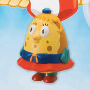 Mrs-Puff-standard-figure