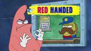 Nick USA SpongeBob - You bring the color - Promo 2