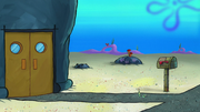 Plankton's Pet 089