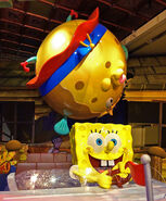 SpongeBob-Mrs-Puff-boat-exhibit-close