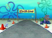 BG-Mrs-Puff-Boating-School-finish-line