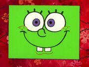 Spongebobthemesongimage27