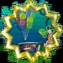 Free Balloon Day