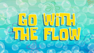 Go With the Flow (short)