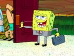 Krabs vs. Plankton 082
