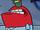 Красный Планкраб