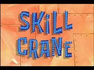 Skill crane.jpg