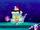 Goofy Goober's Ice Cream Party Boat/gallery