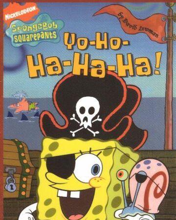 Jokes clean pirate 82+ Pirate
