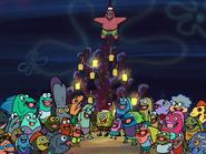 Christmas Who 190