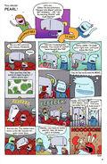 Comics-36-Pearl-at-the-movies