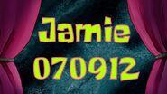 Jamie070912 friend card by Egor