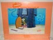 New-spongebob-home-sweet-pineapple-original-art 1 00c8b44e11e4646f8f41e202c425f1bb