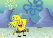 SpongeBob 0126uiohiuhih