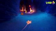 SpongeBob SquarePants Battle for Bikini Bottom - Rehydrated - Welcome to Jellyfish Fields.mp42020-05-28-03h54m17s972