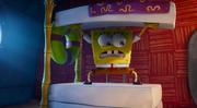 Trailer-the-spongebob-movie-sponge-on-the-run-trailer.mov2019-11-14-22h06m44s289