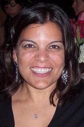 Jennie Monica