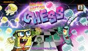 Bikini Bottom Chess