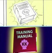 KKTV.Storyboard1
