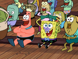 Mermaid Man & Barnacle Boy VI The Motion Picture 021.png