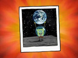 Mooncation 201.jpg